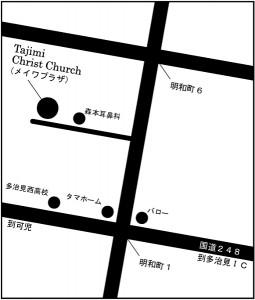 tcc_map
